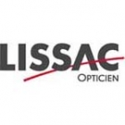 Opticien Lissac La rochelle